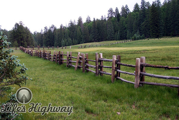Hannigan's Meadow http://txcolliers.smugmug.com/Lifes-Highway/Fences/5006763_t8f2Q2/294782391_hzxmjdK